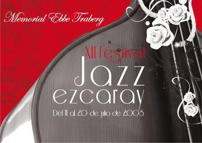 Festival_Jazz_Ezcaray_2008