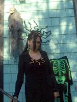 Ange_Halloween_Medusa