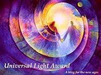 universallightaward