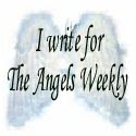 Angels_Weekly_Button_3
