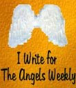 Angels_Weekly_Button_6