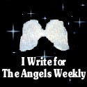 Angels_Weekly_Button_5