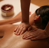 spa massage image photo pictuer