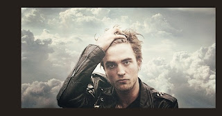Robert Pattinson image photo picture