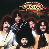 Boston Rock and Roll Band image photo picture