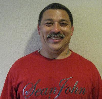 <b>Steven Contreras</b>, San Jose - Steven%2BContreras