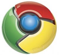 Chromesetup скачать бесплатно - фото 2