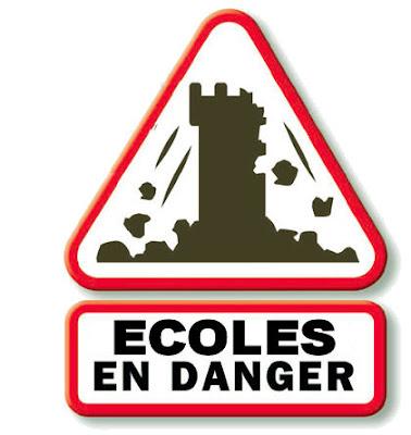 http://1.bp.blogspot.com/_w4--4OUI0F4/SV_2-xXoB7I/AAAAAAAAAA8/sjQCnpZlG9Q/s400/ecoles_en_danger.jpg