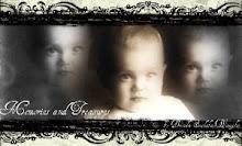 Memories and Treasures Blog