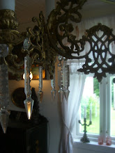 Et eventyr av en lampe