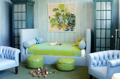 Site Blogspot  Moroccan Living Room Decor on Moroccan Poufs In Her Boys Bedroom Love It This Living Room Adds