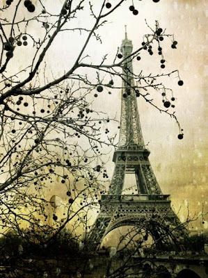 Printable Picture Eiffel Tower on Zuniga Interiors  Love   The Eiffel Tower  It S Where My Heart Is