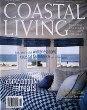 Cover Style- Coastal Living Magazine