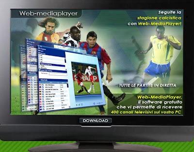 partite calcio in diretta