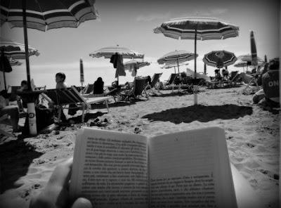Tramontinversi 22 giugno viareggio giuseppe panella l arma propria poesie per un futuro - Bagno guido viareggio ...