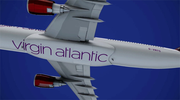 virgin_atlantic_livery_belly.jpg