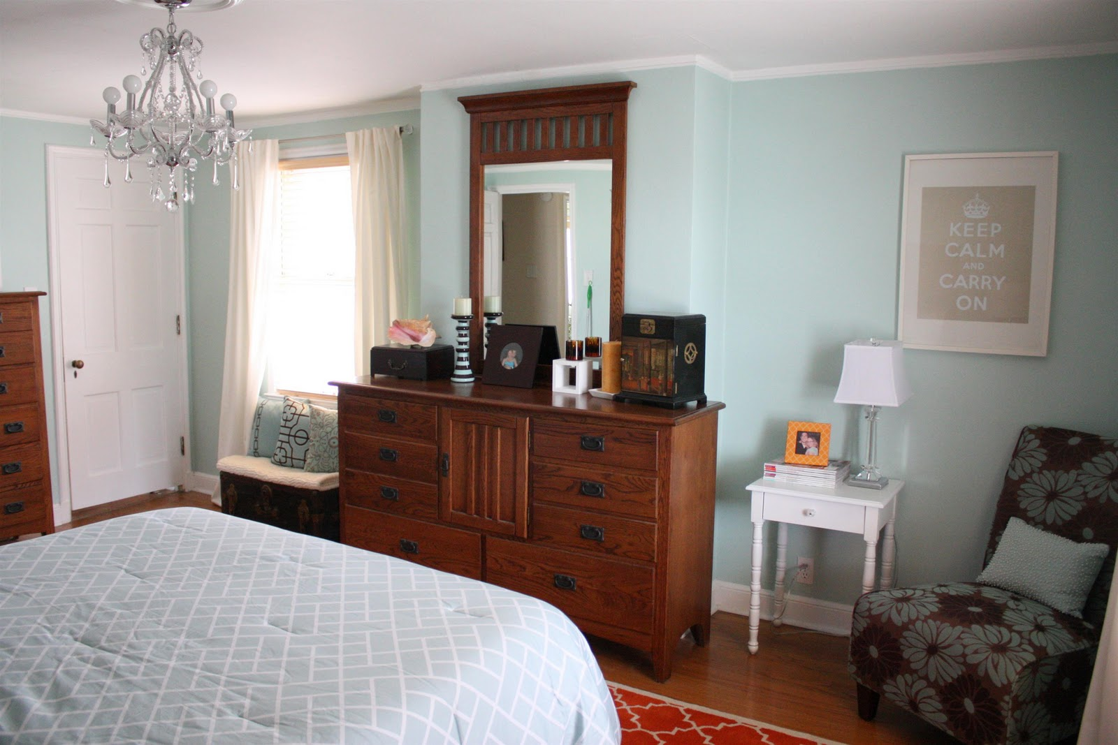 russet street reno where did you get that. Black Bedroom Furniture Sets. Home Design Ideas