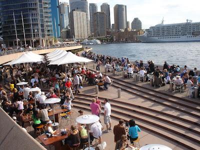 Sydney City (CBD) 5sydney  2857 29
