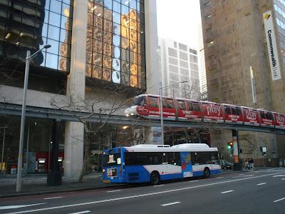 Sydney City (CBD) DSC03306