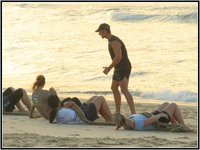 Bondi Beach pain2