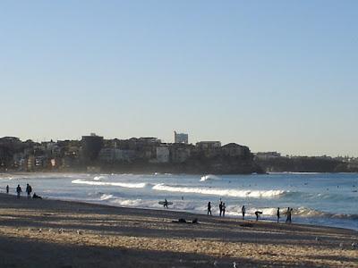 Manly Beach DSC02589