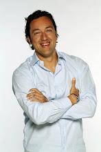 Jose Antonio Ponseti