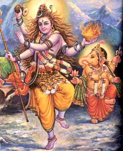[Shiva_dance5.jpg]