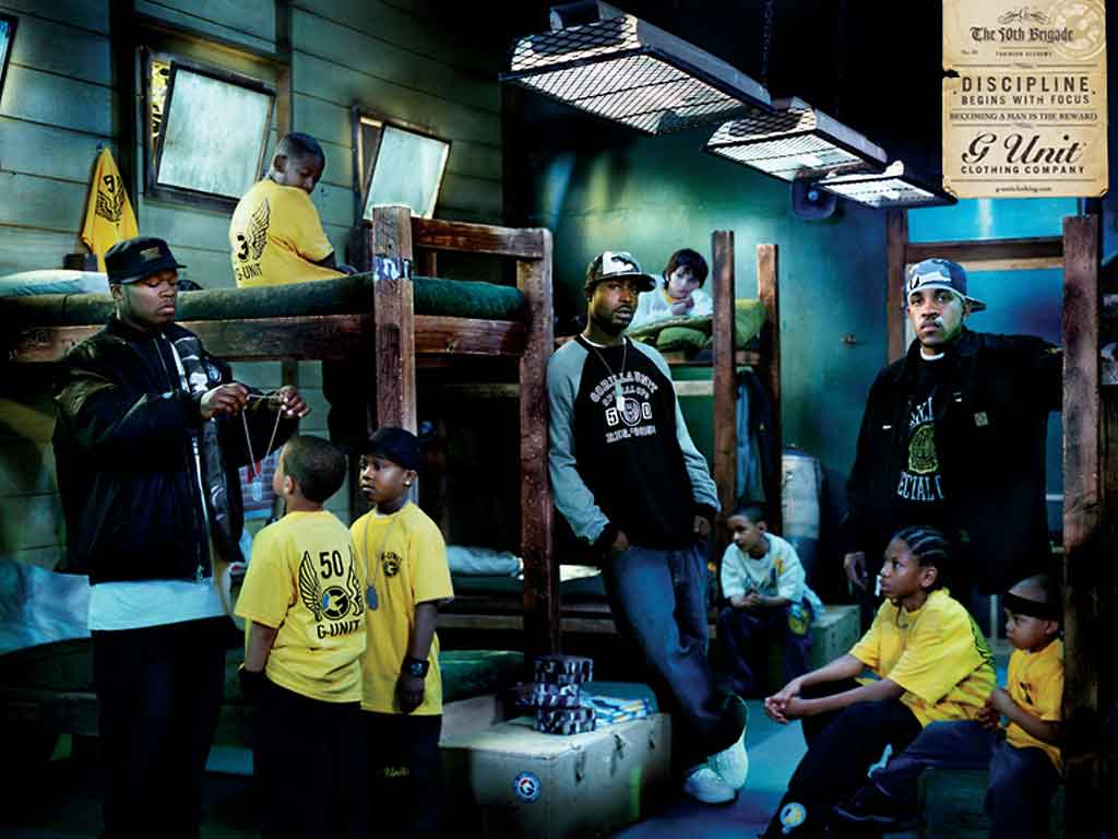 http://1.bp.blogspot.com/_w4SvfpKT0UM/S-gIi7WjhjI/AAAAAAAAAAU/o-TNgiVxsBw/s1600/wallpaper-g-unit%5B1%5D.jpg