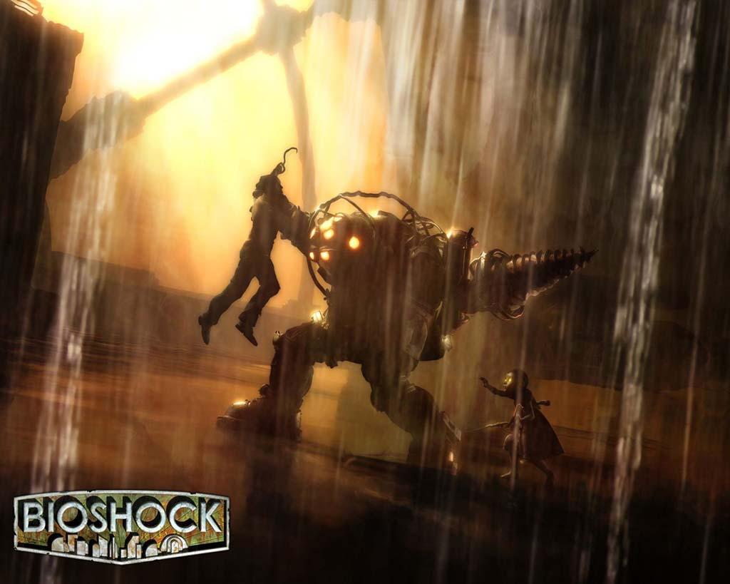 http://1.bp.blogspot.com/_w4VnmXyM4g8/S8SToaelBuI/AAAAAAAARVE/z5KHC96l3TM/s1600/Bioshock-1-Wallpaper-1280x1024-1205.jpg