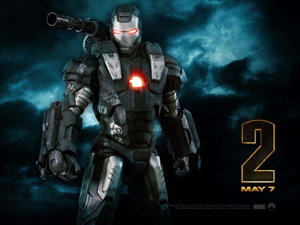 http://1.bp.blogspot.com/_w4VnmXyM4g8/S9h0eJ8C_WI/AAAAAAAARg0/ztHKEoWSflM/s1600/iron+man+3.jpg