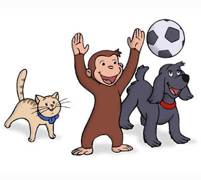 jorge soccer