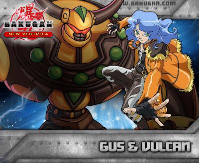 Spectra's Character BK_WPS2_GusVulcan_1280x1050