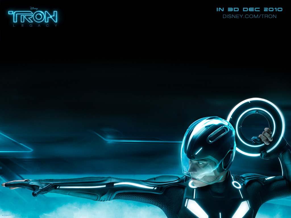 http://1.bp.blogspot.com/_w4VnmXyM4g8/TURDNkboc7I/AAAAAAAAWbQ/7MxGzx_Q5hM/s1600/TRON_wallpaper_sam.jpg