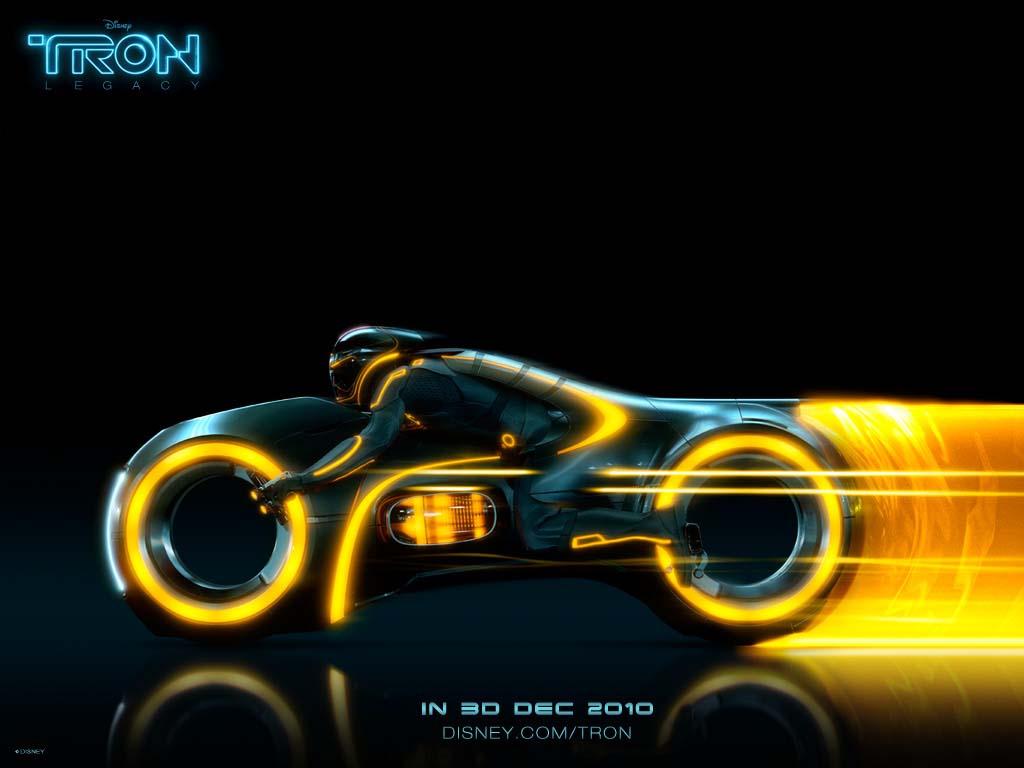 http://1.bp.blogspot.com/_w4VnmXyM4g8/TURDOIQK4EI/AAAAAAAAWbo/zmKBUVXmbGI/s1600/TRON_wallpaper_lightcycle_yellow.jpg