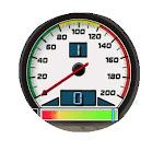 Teste a Velocidade da sua Internet!