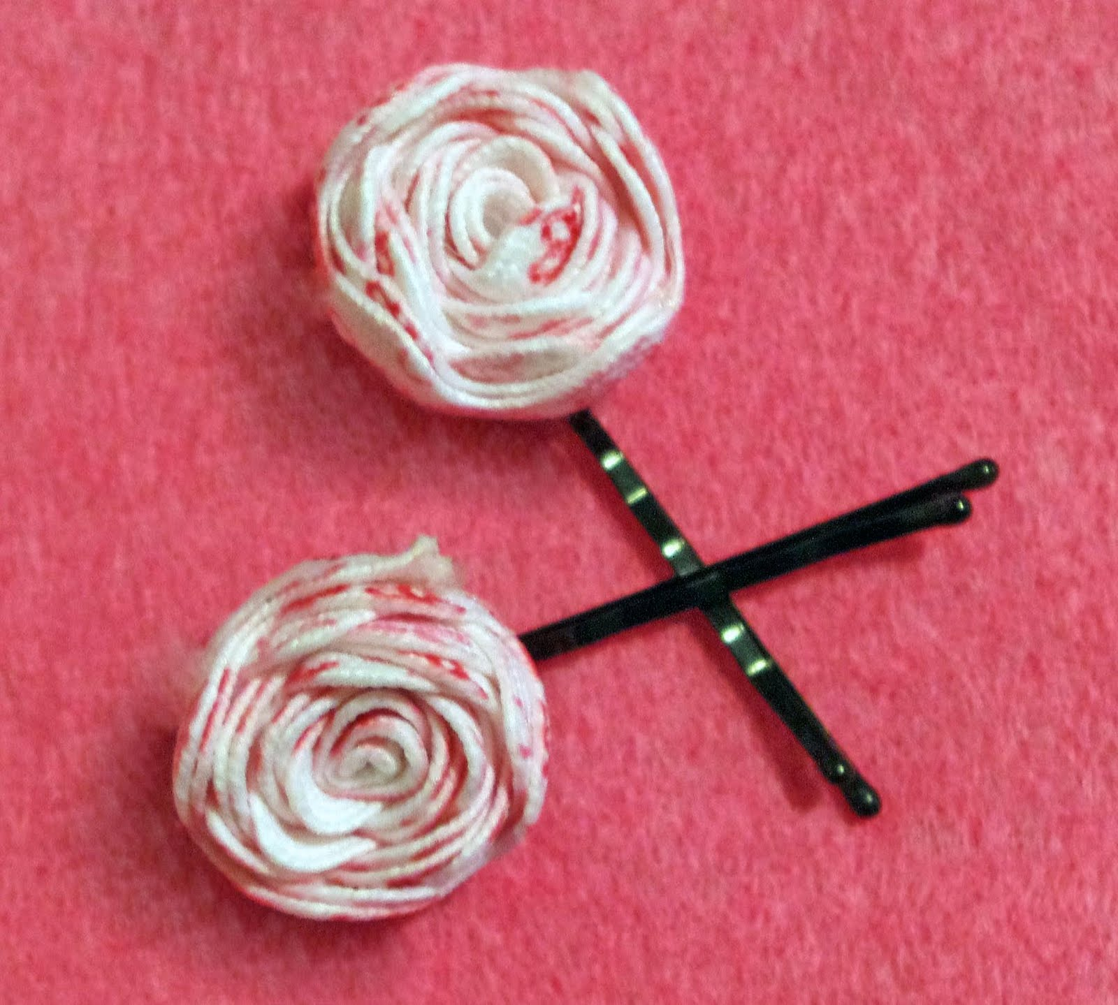 SquigglyTwigs Designs Tuesdays Tute An Easy Stocking