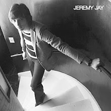 Jeremy Jay/2008