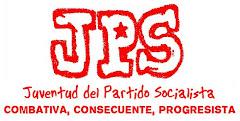 JUVENTUD del PARTIDO SOCIALISTA