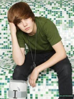 Justin Bieber Common Denominator Lyrics on Justin Bieber        Common Denominator