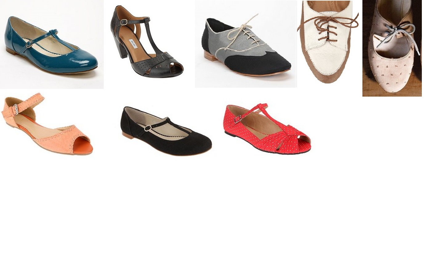 http://1.bp.blogspot.com/_w57X_P9jS5I/S8pnJcofSZI/AAAAAAAAAZc/GZi3qhv3C-c/s1600/shoes.jpg