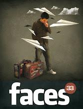 Faces 33