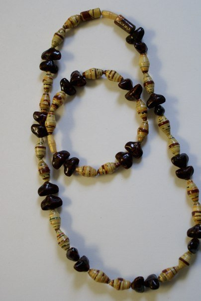 paper bead jewelry for sale Popular paper bead jewelry bracelets of good quality and at affordable prices you can buy on aliexpress we believe in helping you find the product that is right for you.