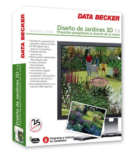 jardinería&paisajismo