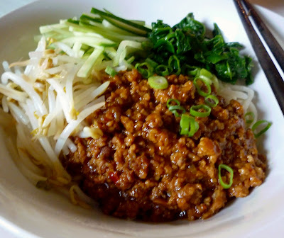jajangmyun chinese - photo #37