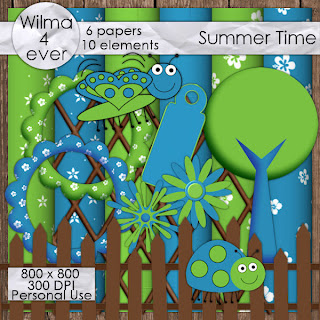 http://wilma4ever.blogspot.com/2009/06/mischief-scrapz-is-having-blog-train.html