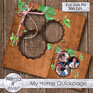 http://wilma4ever.blogspot.com/2009/07/freebie-my-home-quickpage.html