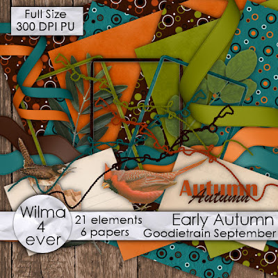 http://wilma4ever.blogspot.com/2009/09/early-autumn-freebie-kit-goodie-train.html