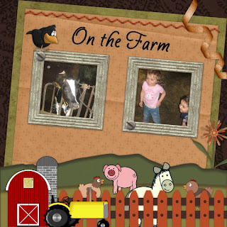http://wilma4ever.blogspot.com/2009/10/at-farm-1-layouts-and-2-free-quickpages.html