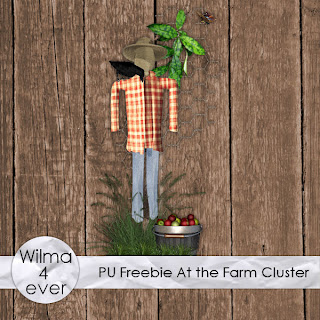 http://wilma4ever.blogspot.com/2009/10/tutorial-with-at-farm-kit-2.html