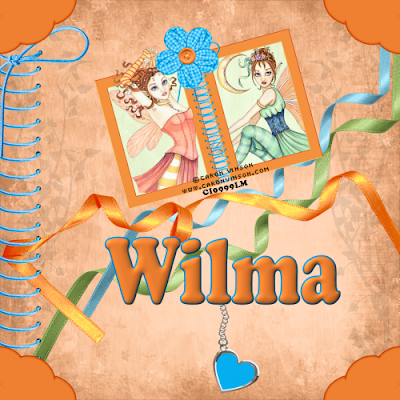 http://wilma4ever.blogspot.com/2009/10/2-new-tutorials-and-layout-with-freebie.html